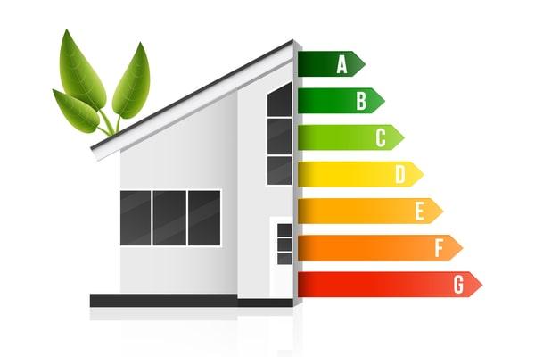 Comment rendre une maison moins énergivore ?
