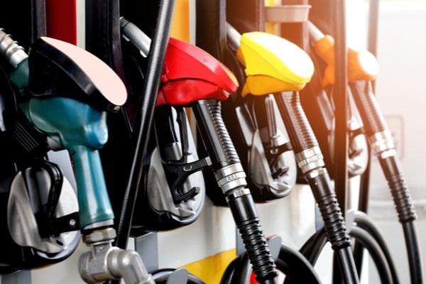 Biocarburant, qu'est-ce que c'est et les avantages
